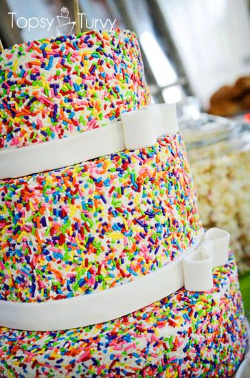 cake-batter-sprinkles-fondant-bows