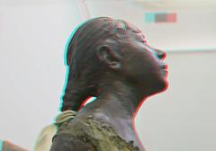 Edgar Degas Boijmans 3D