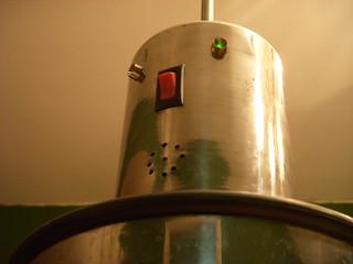 Robot_Leader_Halloween_2010_085