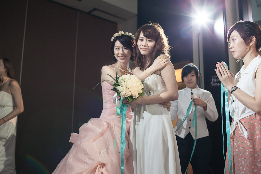 婚禮攝影,麗庭莊園,Grace Hill,台北婚攝,優質婚攝推薦,婚攝李澤,宜蘭婚攝.jpg