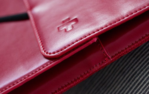 Book Sleeve Pro 15_Retina Leather_16