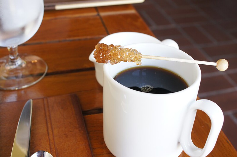 Coffee_Sugar
