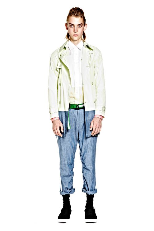 Jelle Haen0081_undecorated MAN SS13(Fashion Press)