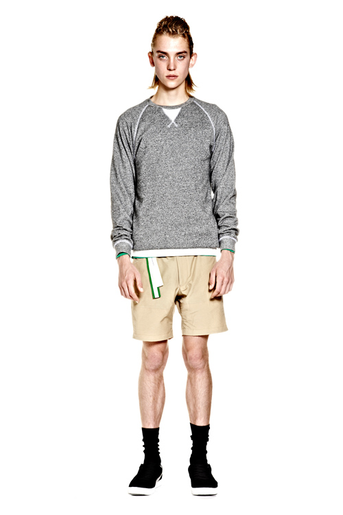 Jelle Haen0092_undecorated MAN SS13(Fashion Press)