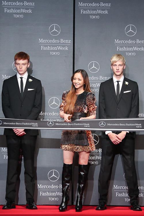 Mercedes-Benz Fashion week TOKYO SS13_001(Fashionsnap)
