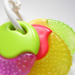 Phthalate in toys