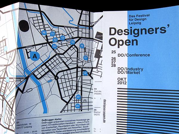 designersopen_leipzig