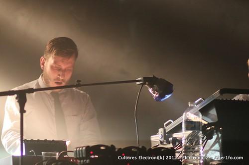 2012-10-13-electronik-electronic2-alter1fo-027