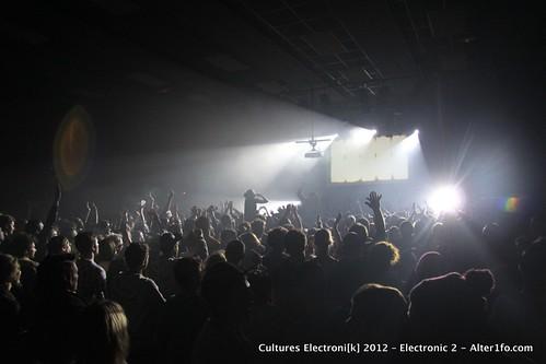2012-10-13-electronik-electronic2-alter1fo-020