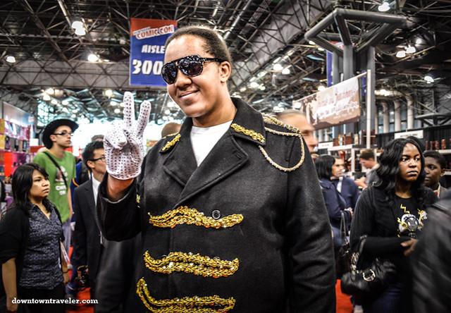 NY Comic Con 2012-76
