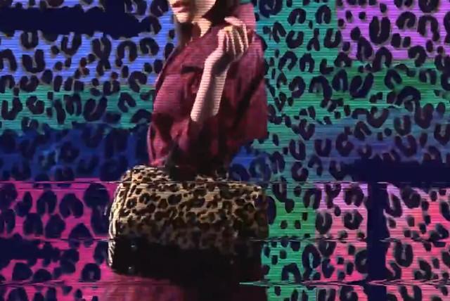 louis-vuitton-leopard-05