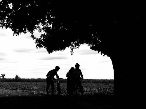 8o. Pedal da Integração - Pirassununga-28