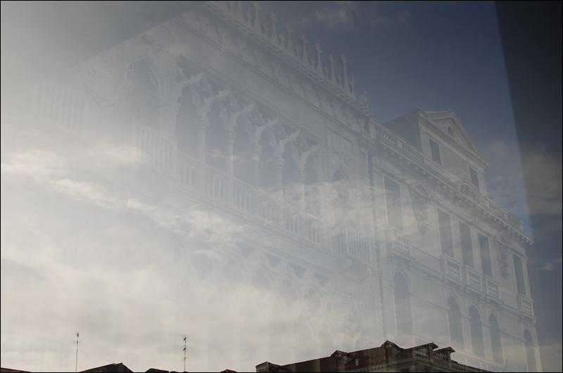 Venezia_0216
