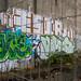 Photo Walk 2012-1266.jpg
