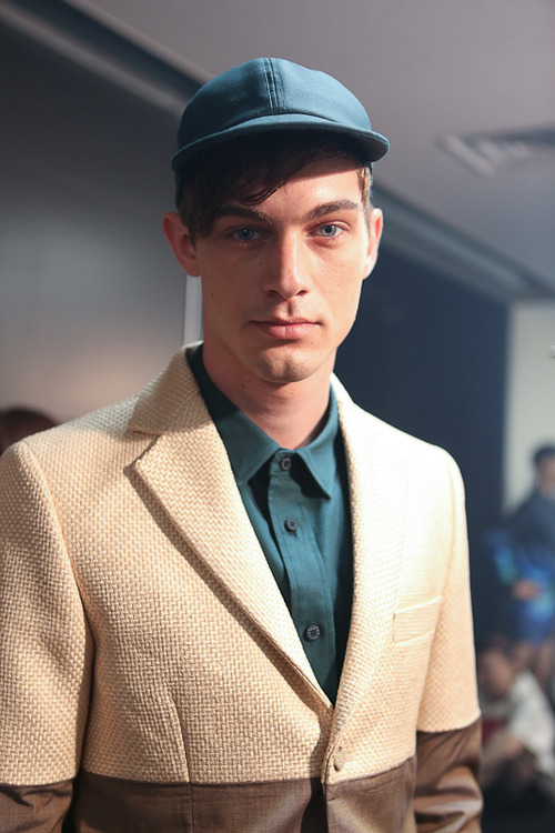 SS13 Tokyo PHENOMENON114_Greg Nawrat(Fashionsnap)
