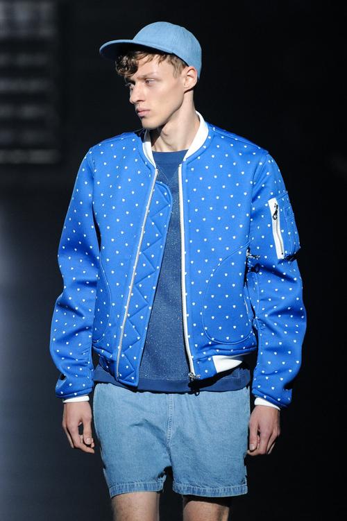 SS13 Tokyo PHENOMENON035_Alex Maklakov(Fashion Press)