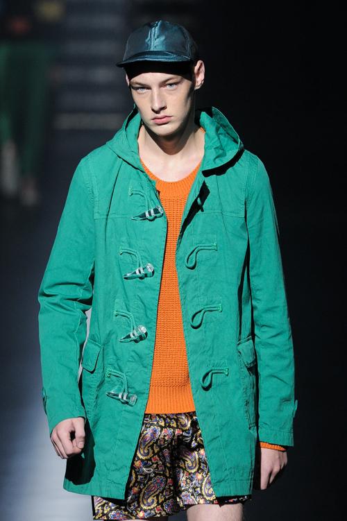 SS13 Tokyo PHENOMENON047_Roberto Sipos(Fashion Press)