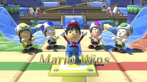 WiiU_NLand_MarioChase_scrn04_WP
