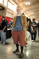 NYCC Day 2 - 16