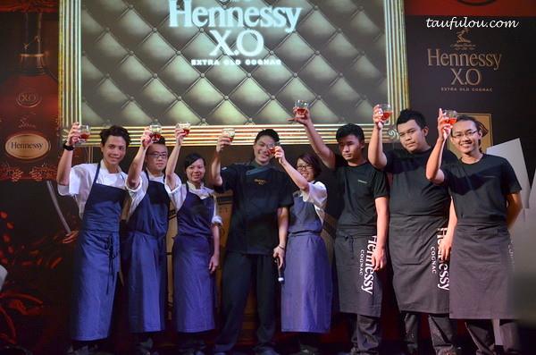 Hennessy (43)