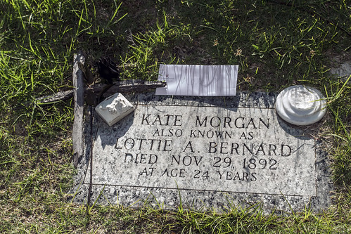 """analysis of the grave by katherine Analysis of """"the grave"""" by katherine anne porter """"for all have sinned and fallen short of the glory of god,"""" (the holy bible english standard version, romans 3:23)."""