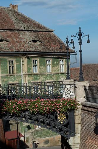 2012-10-16 Sibiu-44