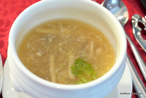 classic-fish-soup-8-evenings-of-hangzhou-cuisine-oakroom-oakwood-manila.jpg