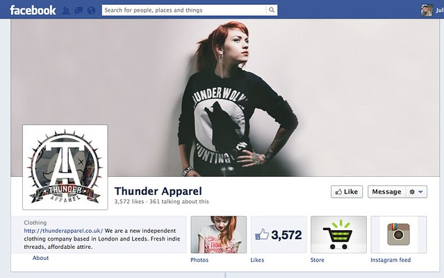 Thunder.Apparel.FB