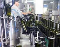 La Argentina es el noveno exportador de vinos del mundo