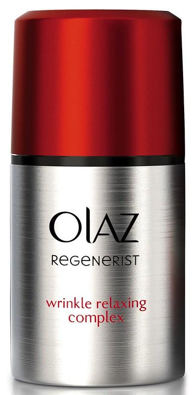 olaz-regenerist-relaxing-complex-anti-rughe