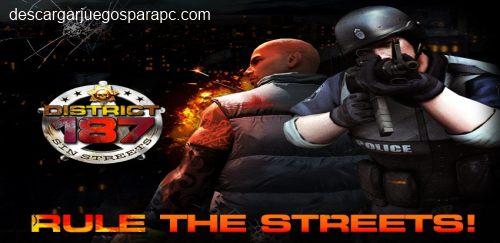Counter Strike Online – A la eterna lucha entre policías y