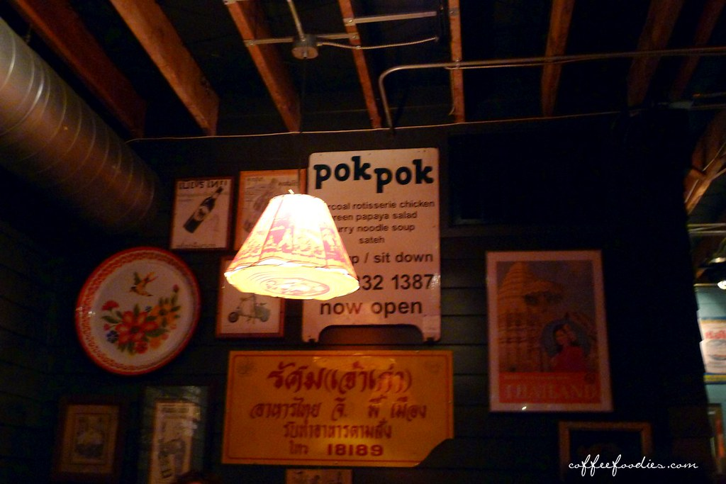 POK POK WHISKEY SODA LOUNGE PORTLAND