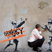 Obanksy by Humphrey King