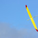 2012 FAI World Championship for Soaring Model Aircraft - F3F