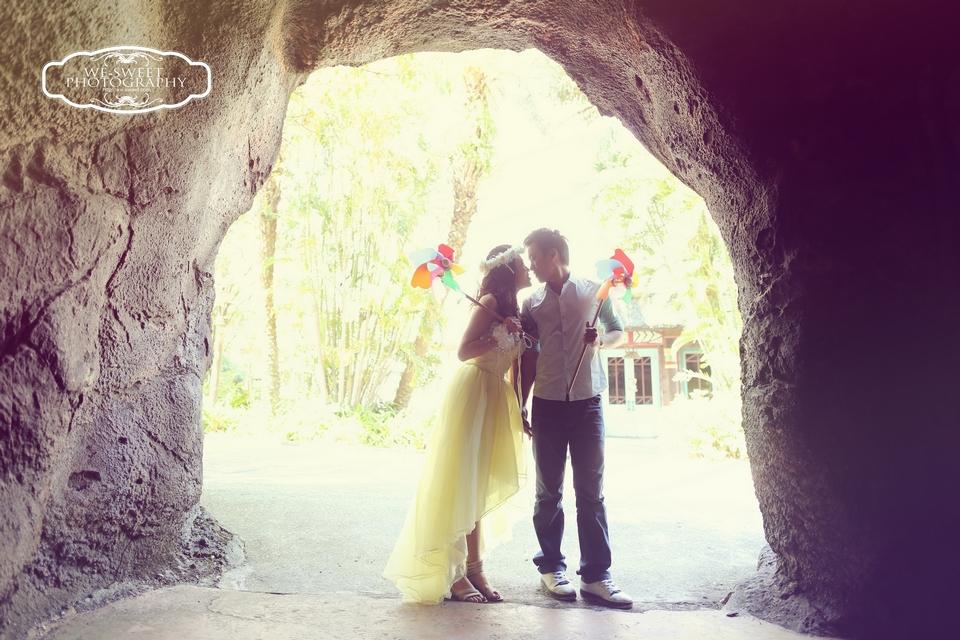 Prewedding-031.jpg