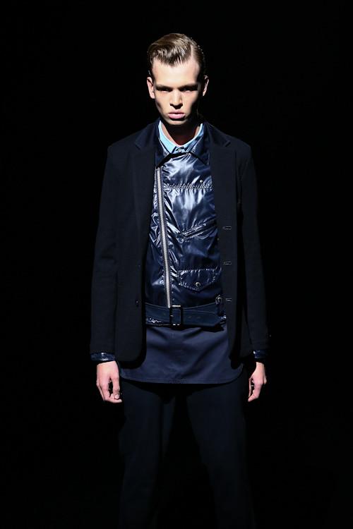 SS13 Tokyo WHIZ LIMITED007_Genia Potapenko(Fashion Press)