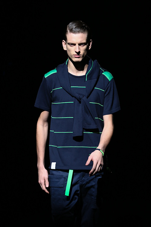 SS13 Tokyo WHIZ LIMITED019_Stefan Lankreijer(Fashion Press)