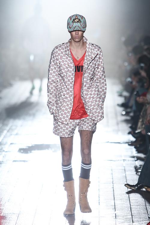 SS13 Tokyo DRESSCAMP029_Tin Tin(Fashion Press)