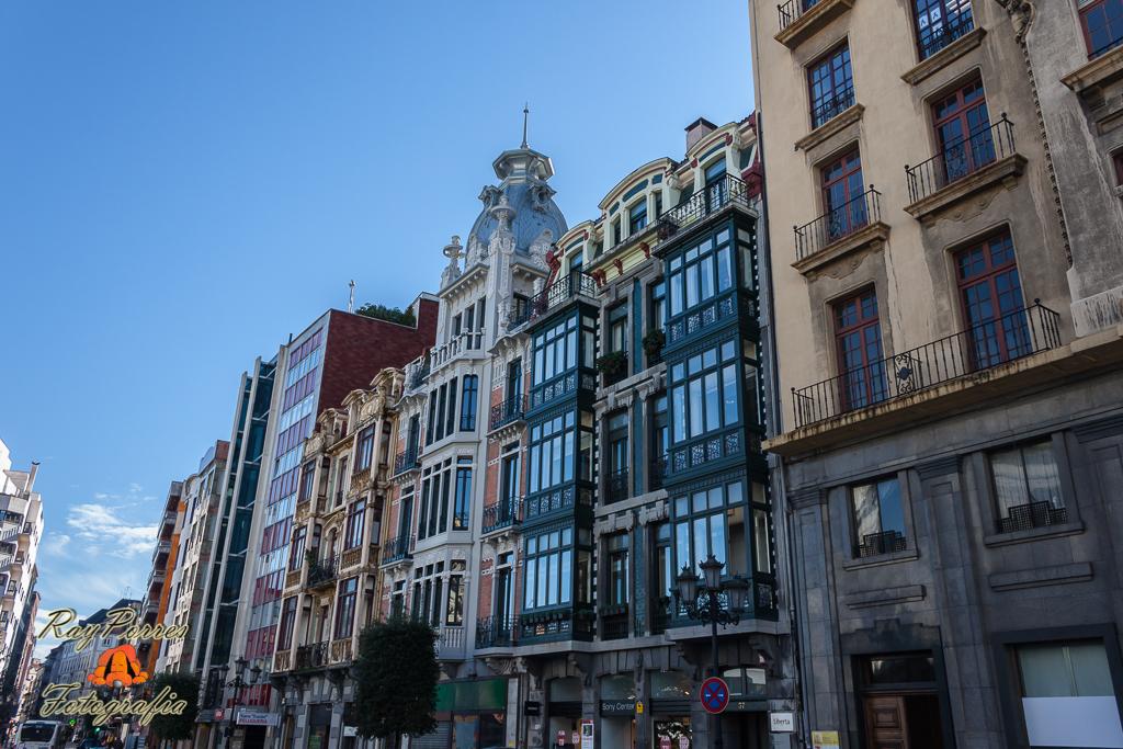 prostitutas calle asturias prostitutas arguelles