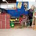 2012 Linn County Fair (Wednesday)
