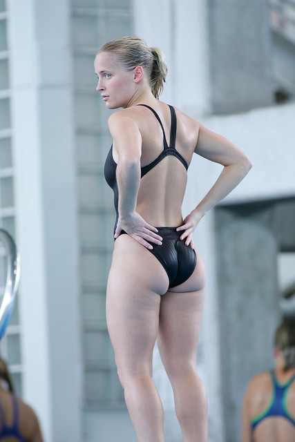Diving Swimsuit