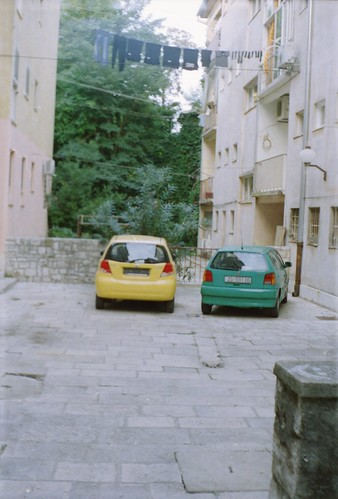 Zadar oldtown_0011