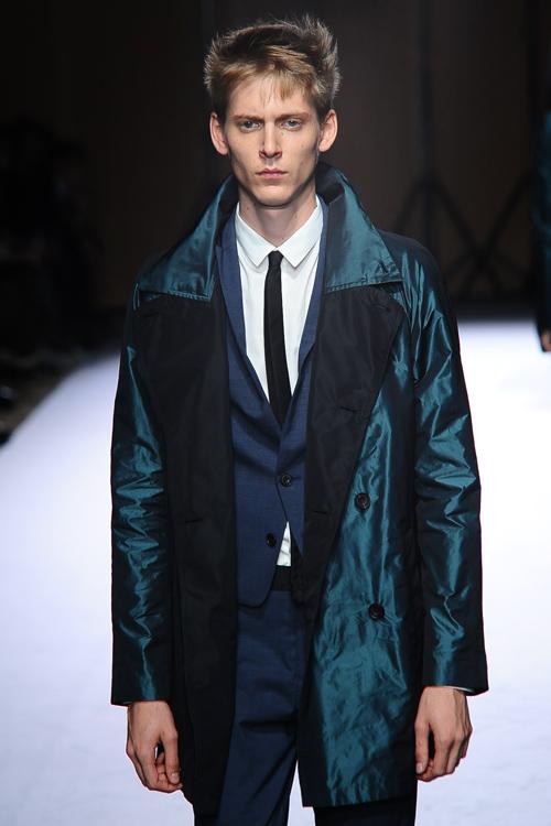 SS13 Tokyo ato050_Louis De Castro(Fashion Prss)