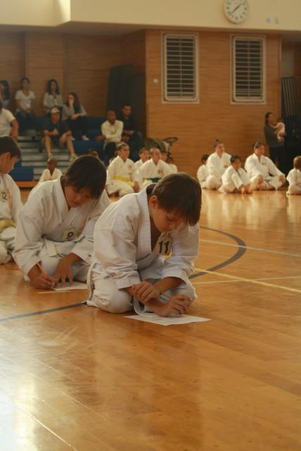 feodor karate 10 dan (8)