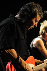 Eddie And The Hot Rods @l'Usine By McYavell - 121020 (11)