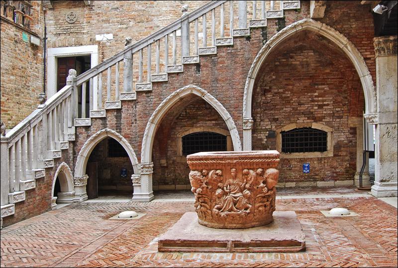 Venezia_0641
