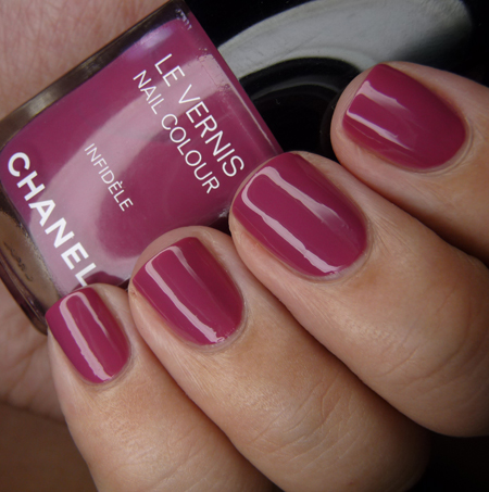 fno2012swatches59