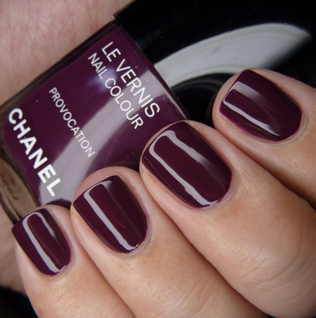fno2012swatches107