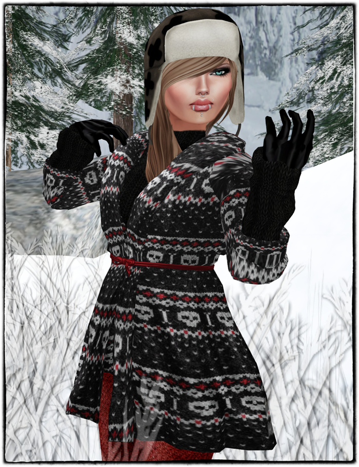 Winter 1-3