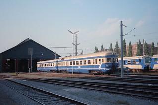 OBB_5046-206_Wien_Ost_198709